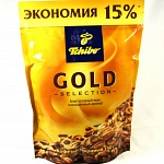 Кофе Чибо Gold Selection 75г М/У