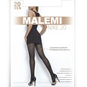 Колготки Malemi magic 20 den melon 4l